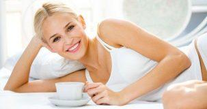 Melatonin vs. Koffein – So konkurrieren die Stoffe um Ihre Schlaffähigkeit