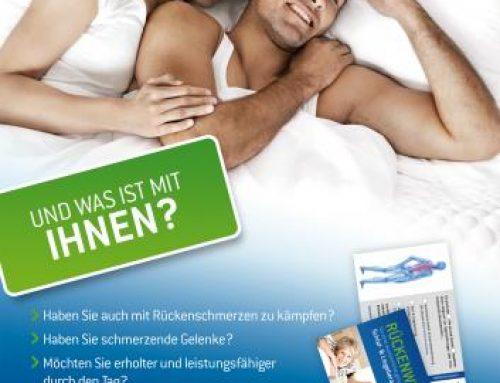 Netzwerk gesundes Schlafen (NGS)
