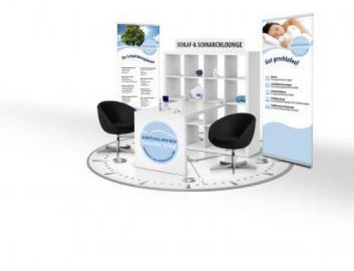 Kompetenzzentrum gesunder Schlaf (KZGS)