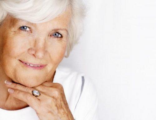 Schlaf- und Bettgestaltung im Seniorenalter