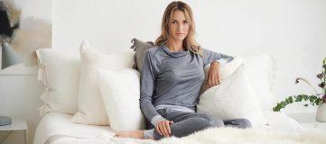 Das nächste Kapitel der Pyjama-Revolution