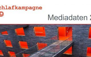 Mediadaten Cover