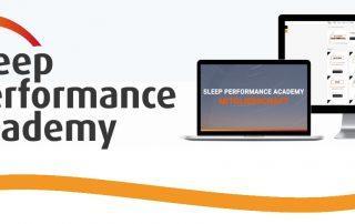 Sleep Performance Academy
