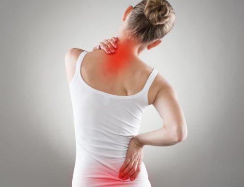 Erfahrungsbericht: Mit Rückenschmerzen das passende Bett finden