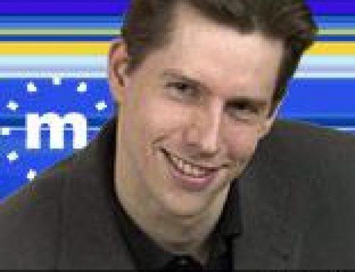 ZDF Experten-Chat