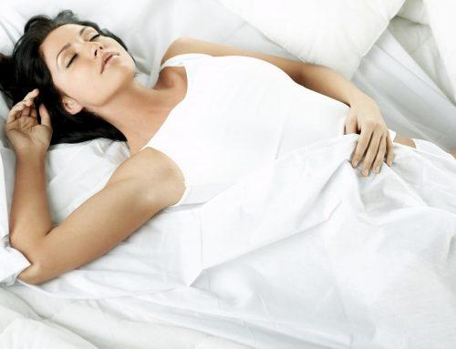 Besser Schlafen am 21.06.2020 – Tag des Schlafes – Teil 3
