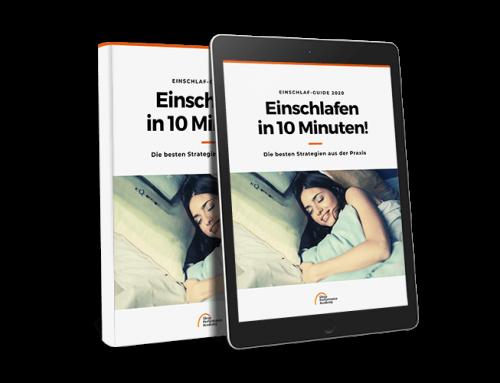 eBook Einschlafguide