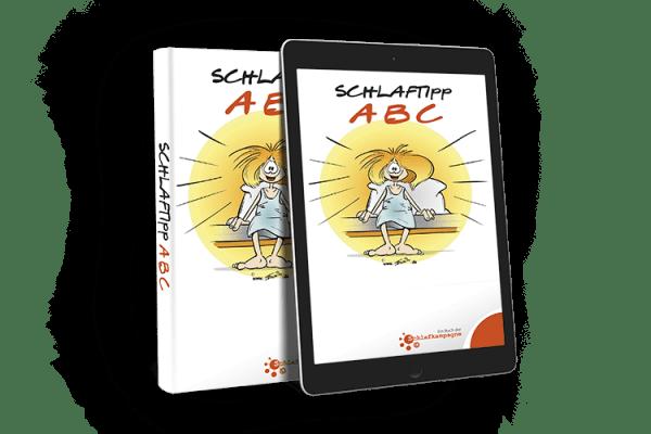 schlaftipps eBook