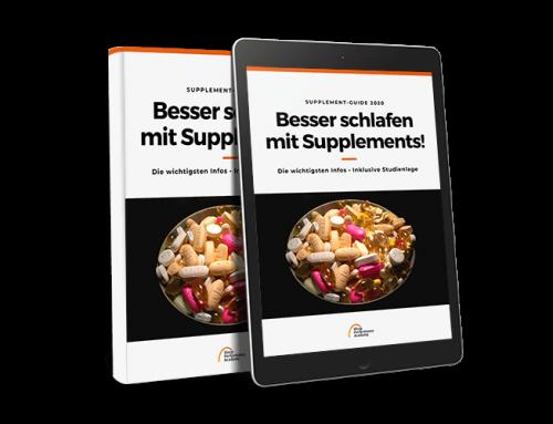 eBook Supplement-Guide