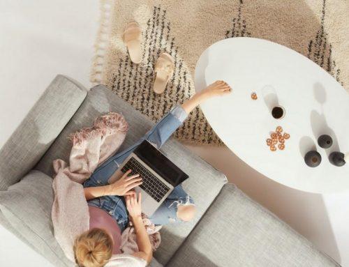 5 Tipps zum Kauf eines Schlafsofas