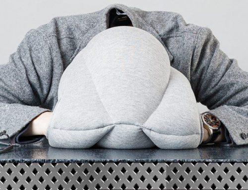 Power Napping steigert die Leistungs- und Lernfähigkeit