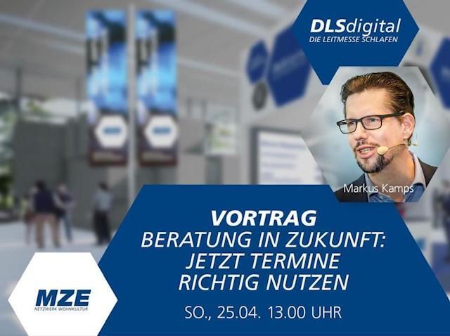 digitalmesse, <center>MZE Digitalmesse 2021</center>