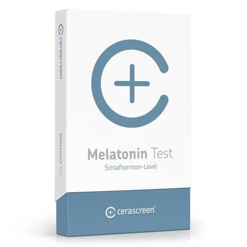 cerascreen Melatonin Test