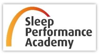 Vorschau Sleep Performance Academy
